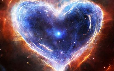 Astrology and The Unconditional Love of the Planets