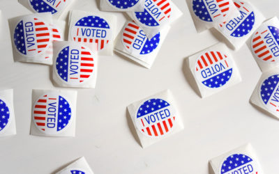 How to Create the Best Outcome for the Upcoming U.S. Election