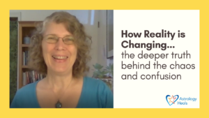 Click to watch: How Reality is Changing