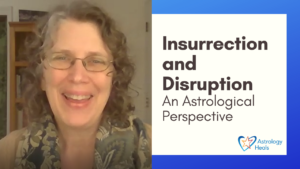 Watch Insurrection and Disruption now