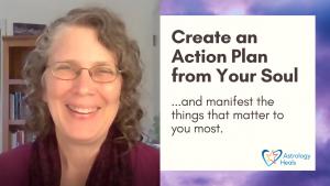 Soul-Based Action Plan