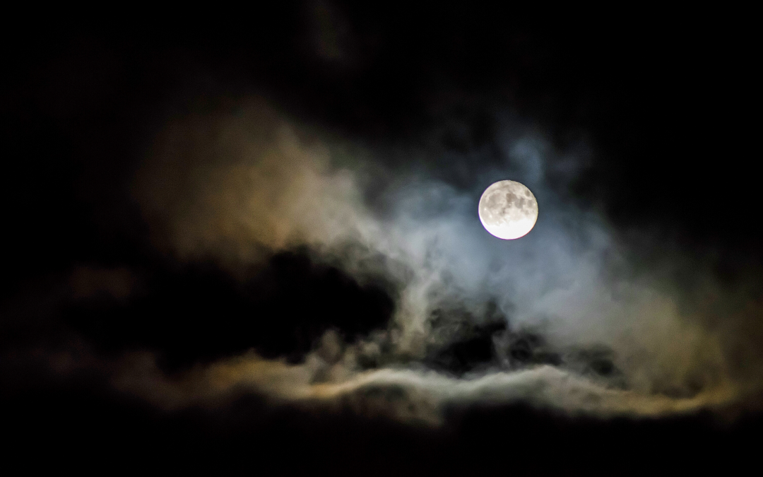 Meaning of the June 24 Capricorn Full Moon